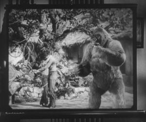 Mighty Joe Young pic1