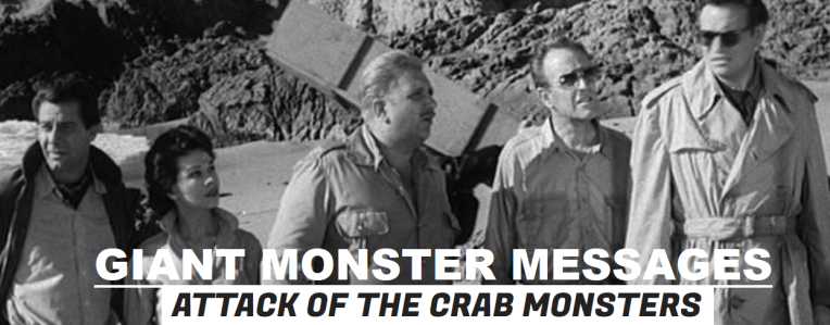 Crab Monsters 2.png