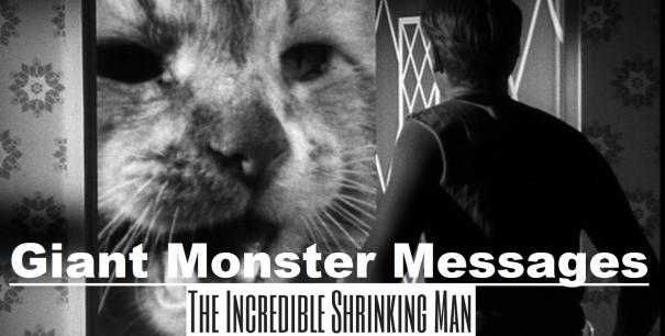 gmm15 shrinking man 2.png