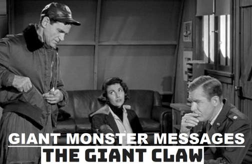 The Giant Claw Title.png