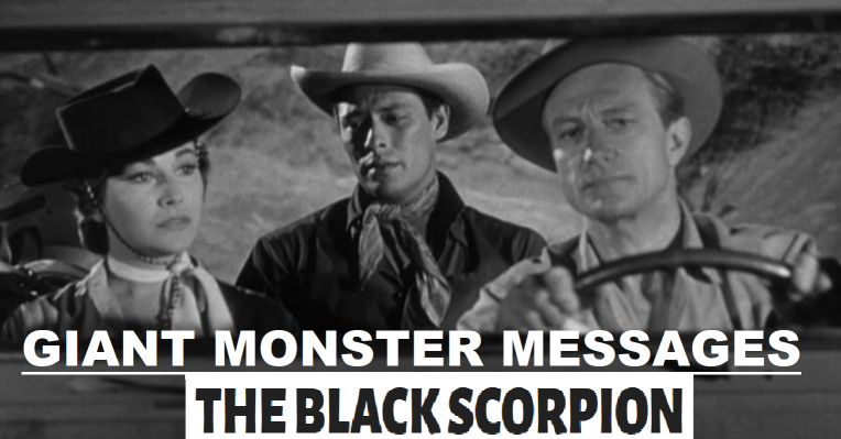 GMM24 The Black Scorpion pic final.png