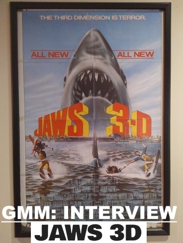 JAWS 3D Final pic