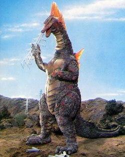 titanosaurus1975
